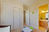 Bedroom 2 (C) - 3732 Feather Ln, Palo Alto 94303
