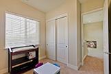 Bedroom 2 (D) - 3732 Feather Ln, Palo Alto 94303
