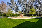 Community (B) - 3732 Feather Ln, Palo Alto 94303