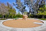 Community (C) - 3732 Feather Ln, Palo Alto 94303