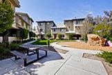 Community (D) - 3732 Feather Ln, Palo Alto 94303