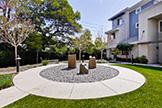 Community (F) - 3732 Feather Ln, Palo Alto 94303