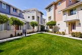 Community (G) - 3732 Feather Ln, Palo Alto 94303
