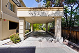Community (H) - 3732 Feather Ln, Palo Alto 94303