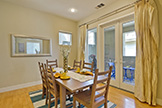 3732 Feather Ln, Palo Alto 94303 - Dining Room (A)