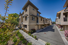 3732 Feather Ln, Palo Alto 94303