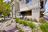 Front (D) - 3732 Feather Ln, Palo Alto 94303