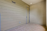 3732 Feather Ln, Palo Alto 94303 - Front Patio (B)