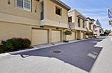 Garage (A) - 3732 Feather Ln, Palo Alto 94303