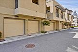 Garage (B) - 3732 Feather Ln, Palo Alto 94303