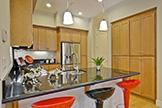 Kitchen - 3732 Feather Ln, Palo Alto 94303