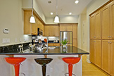 Kitchen (B) - 3732 Feather Ln, Palo Alto 94303