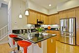 Kitchen (C) - 3732 Feather Ln, Palo Alto 94303
