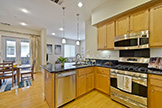 Kitchen (D) - 3732 Feather Ln, Palo Alto 94303