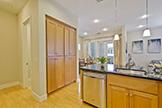 Kitchen (E) - 3732 Feather Ln, Palo Alto 94303