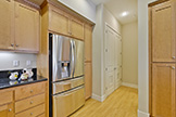 Kitchen (F) - 3732 Feather Ln, Palo Alto 94303