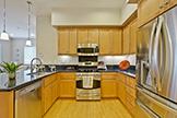 Kitchen (H) - 3732 Feather Ln, Palo Alto 94303