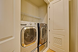 3732 Feather Ln, Palo Alto 94303 - Laundry Room (A)