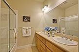 Master Bathroom (A) - 3732 Feather Ln, Palo Alto 94303