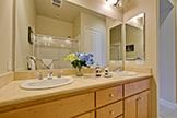 Master Bathroom (B) - 3732 Feather Ln, Palo Alto 94303
