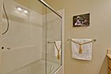 Master Bathroom (C) - 3732 Feather Ln, Palo Alto 94303