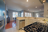 1891 Firebrick Ter, Union City 94587 - Kitchen (C)