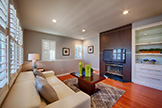 1891 Firebrick Ter, Union City 94587 - Living Room (C)