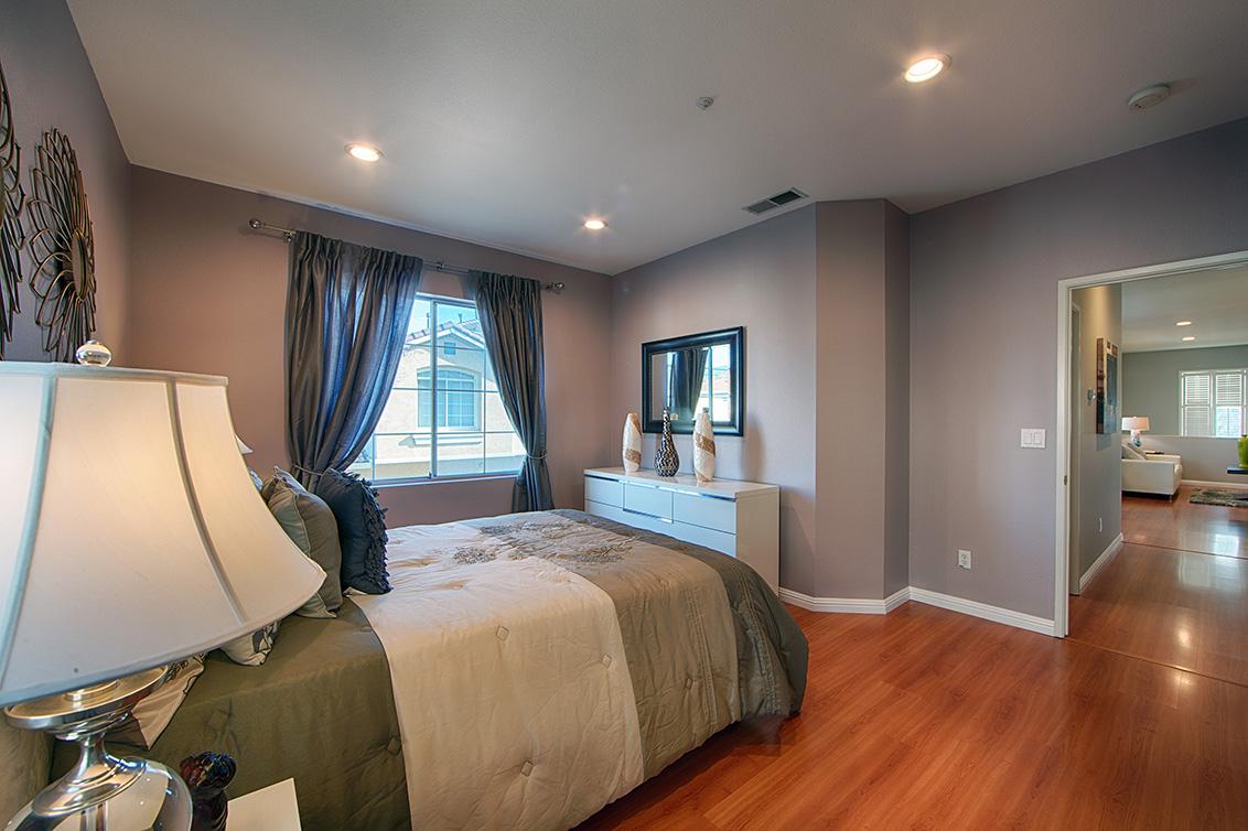 Master Bedroom (D) - 1891 Firebrick Ter