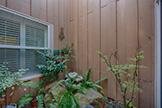 Atrium (A) - 10110 Firwood Dr, Cupertino 95014