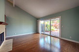 Living Room - 10110 Firwood Dr, Cupertino 95014