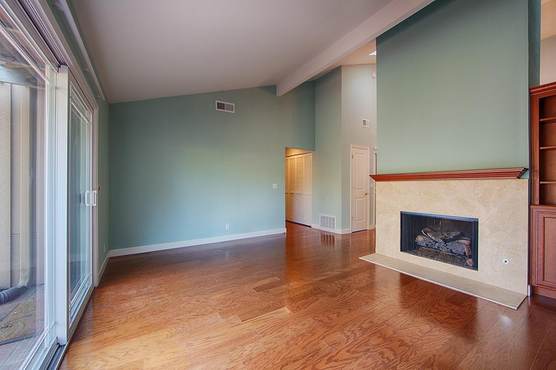 Living Room (C) - 10110 Firwood Dr