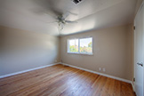 2881 Forbes Ave, Santa Clara 95051 - Bedroom 2 (A)
