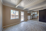 2881 Forbes Ave, Santa Clara 95051 - Breakfast Room (C)