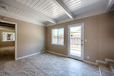 Breakfast Room (D) - 2881 Forbes Ave, Santa Clara 95051