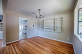 2881 Forbes Ave, Santa Clara 95051 - Dining Room (A)