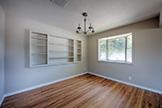 2881 Forbes Ave, Santa Clara 95051 - Dining Room (B)