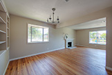 2881 Forbes Ave, Santa Clara 95051 - Dining Room (C)