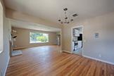 2881 Forbes Ave, Santa Clara 95051 - Dining Room (D)