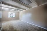 2881 Forbes Ave, Santa Clara 95051 - Family Room (A)