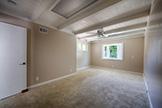 2881 Forbes Ave, Santa Clara 95051 - Family Room (B)
