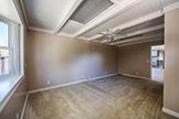 2881 Forbes Ave, Santa Clara 95051 - Family Room (D)