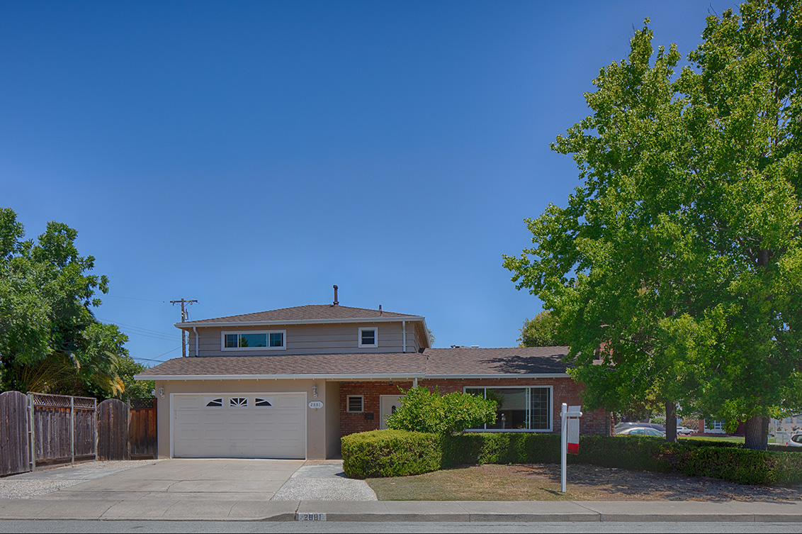 Picture of 2881 Forbes Ave, Santa Clara 95051 - Home For Sale
