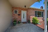 2881 Forbes Ave, Santa Clara 95051 - Front Door (A)
