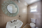 2881 Forbes Ave, Santa Clara 95051 - Half Bath (A)