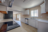 2881 Forbes Ave, Santa Clara 95051 - Kitchen (A)