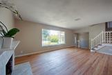 2881 Forbes Ave, Santa Clara 95051 - Living Room (C)