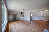 2881 Forbes Ave, Santa Clara 95051 - Living Room (D)