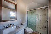 2881 Forbes Ave, Santa Clara 95051 - Master Bath (A)