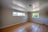 2881 Forbes Ave, Santa Clara 95051 - Master Bedroom (A)