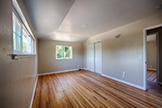 2881 Forbes Ave, Santa Clara 95051 - Master Bedroom (B)